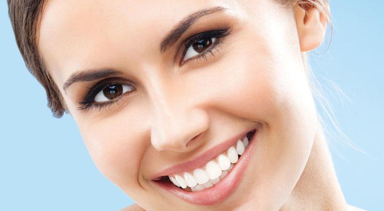Jones Dental Care