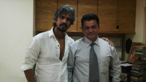Vijay Raaz - Actor